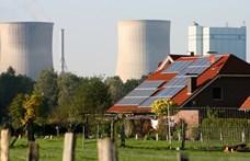 A növekvő magyar munkanélküliségen is segíthet a zöld megújulás
