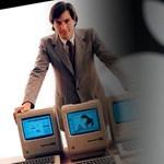 Csak még egy dolog - Steve Jobsra emlékezünk