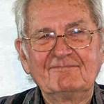 Fotó: 83 éves férfi prostituált bukott le az USA-ban