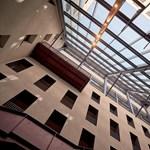 Friss nemzetközi egyetemi rangsoron tarol a CEU, több magyar egyetemet értékeltek