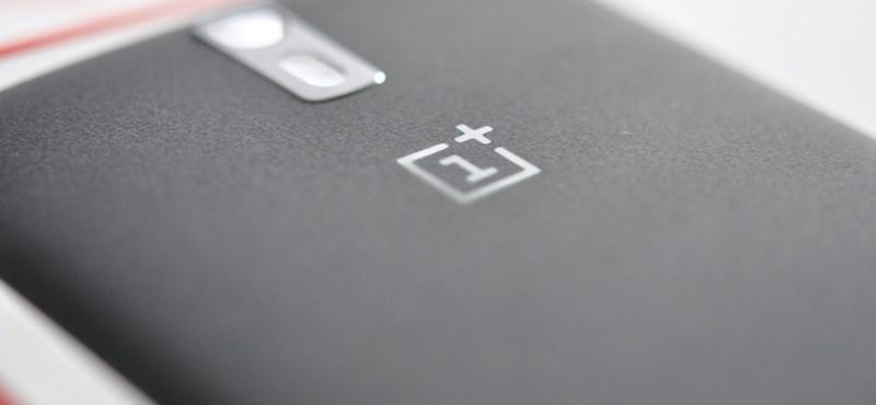 Ütős újítással állt elő a OnePlus: a világon mindenhol használható mobilnetet adnak telefonjaikhoz