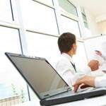 Új és egyedi informatikai képzés IT-szakembereknek