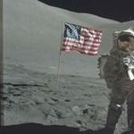 Árt a szívnek az űrutazás