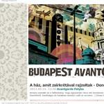 Újabb budapesti kerület pompázik majd színesen