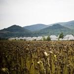 Ilyen az élet a legkisebb magyar városban - Nagyítás-fotógaléria