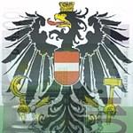 Hatvan éve semleges Ausztria