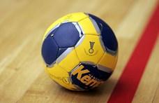 Másfél milliárd forinttal többe kerül a ciszterciek sportközpontja