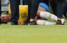 Soha nem látott veszteséget okozott a koronavírus a világ futballjának