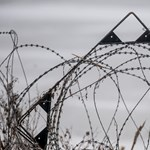 1000 euróért csempészték Ausztriába a bevándorlókat Magyarországon át