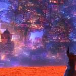 Jégmentesíti a Disney a Coco című filmet