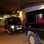 Belebukhat a norvég kormányfő Breivik ámokfutásába
