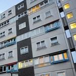 Angliában nincs rongyrázás a lakberendezéskor