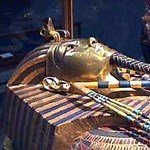 Megrongálták a több mint 3 ezer éves egyiptomi műkincset