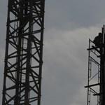 Közgép: sorra nyeri a közbeszerzéseket a fideszes építőcég