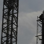 Történelmi csúcson a végelszámolások az építőiparban