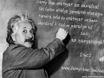 DannyBlue2