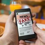Új műfajt talált az orosz propaganda a hírmanipulálásra