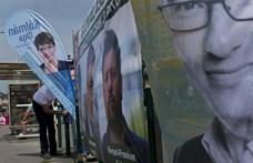 Félrevezető telefonhívással próbálják átverni az előválasztókat - állítja a DK
