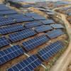 Fordulópont: 2020-ban már több energiát nyertünk megújulókból az EU-ban, mint fosszilis energiahordozókból