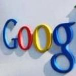 Amerikaiak egészségügyi adataihoz férhetett hozzá a Google