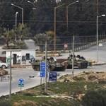 Több városból is kezd kivonulni a szíriai hadsereg
