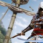 6300 forint helyett rövid ideig ingyen töltheti le az egyik legjobb Assassin's Creed játékot
