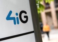Újabb, milliárdos közbeszerzést húzott be a 4iG