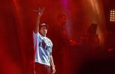 A La Bamba, a Hair és Jay-Z dalai is bekerültek a legfontosabb amerikai hangfelvételek közé