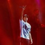 Jay-Z megakadályozta, hogy 2017-ről csak a Despacito jusson eszünkbe