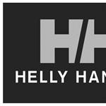 A Helly Hansennek nem számít a válság
