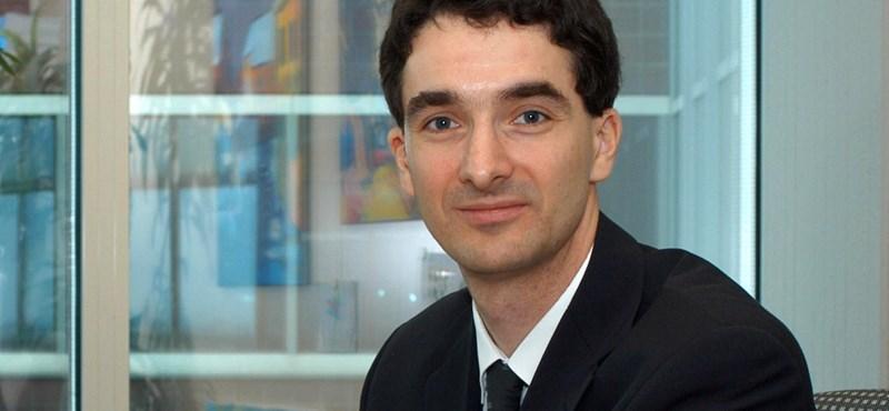 Darvas Zsolt: Visszaüthet a kormány Brüsszel-ellenes politikája
