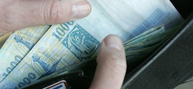 Mennyibe kerül a diploma Budapesten és vidéken?