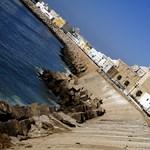 Spanyolország Hollywoodhoz fordult, hogy növelje turizmusát