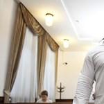 Vesztegetéssel akarhatta visszaszerezni jogosítványát M. Richárd, vádat emeltek ellene
