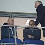 MLSZ: 2030-ra a magyar focinak el kell tudnia tartania magát
