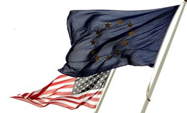 Nagy reményeket fűz az EU Bidenhez, de semmi sem lesz már a régi