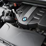 Tolatóradar: Komoly tűzveszély miatt 1,6 millió BMW-t kell szervizbe vinni
