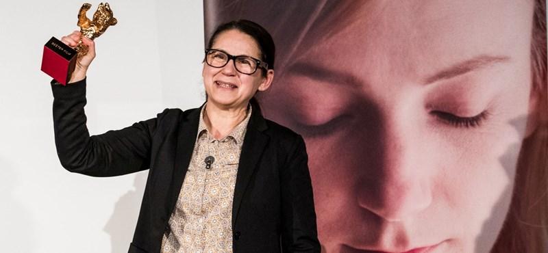 Két magyar is van a nők által rendezett filmek toplistáján