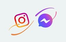 Messengert használ? Egy darabig még nem lesznek biztonságban az üzenetei