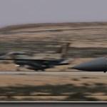 Moszkva Izraelt hibáztatja az orosz gép szíriai lelövéséért