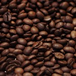 A japánok már kenyérre kenik a kávét