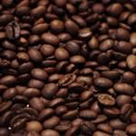 Hamarosan ilyen könnyen lehet kiszúrni a gagyi kávét