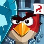 Megjelent az új Angry Birds