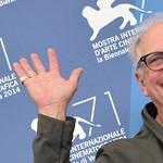 Az Esőember rendezője kapja az életműdíjat Karlovy Varyban