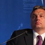 Megint nyílt levelet kapott Orbán