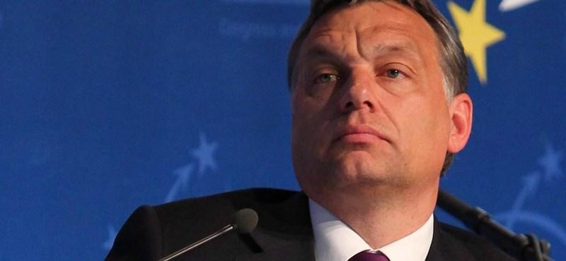 Elmeszelte az EU a telekomadót