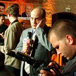 Újabb front az Orbán–Simicska-háborúban: ellen-Hír Tv épülhet?
