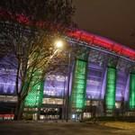 Bukja az Eb-rendezést az a város, ahol nem lehetnek nézők a stadionban