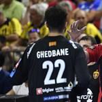 Hihetetlen fordítás után a Vardar lesz a Veszprém ellenfele a BL-döntőben