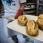 Csökkentené a kenyér és a liszt áfáját az iparkamara